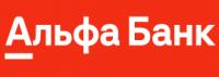 logo Альфа-Банк - бизнес-мақсаттарыңызға кредит