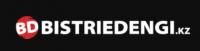 logo Bistriedengi