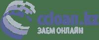 logo Ccloan