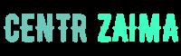 logo Centr Zaima
