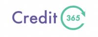 logo Credit365