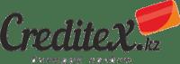 logo Creditex