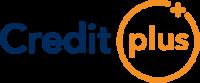 logo CreditPlus