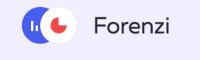 logo Forenzi