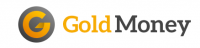 logo GoldMoney