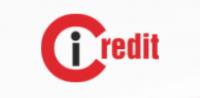 logo iCredit