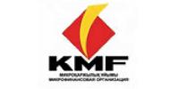 logo KMF