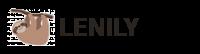 logo Lenily