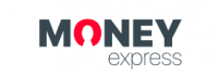 logo Money Express