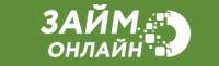 logo Займ Онлайн