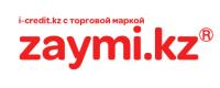 logo Zaymi