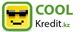 Coolkredit.kz logo