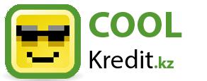coolkredit